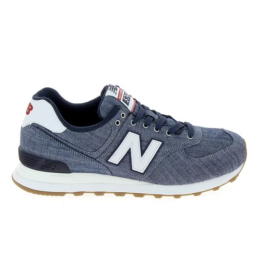 new balance homme 42