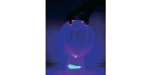 Luminaire décoratif Eurolite 80600102 1 pc(s)
