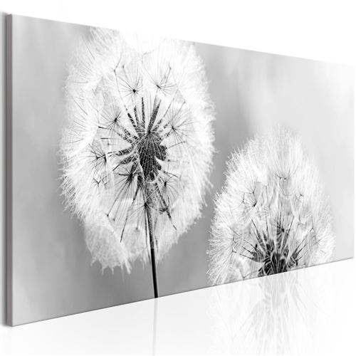 Tableau - Summer Memories - Artgeist - 150x50