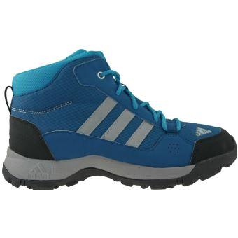 Junior 29 Adidas Taille Bleu Chaussures Hyperhiker Et 0w8nmN