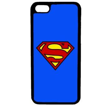 coque marvel iphone 6