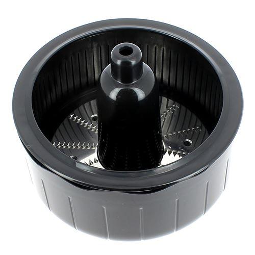 Filtre centrifugeuse pour Robot Koenig