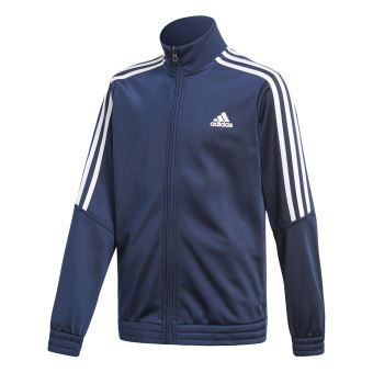 survetement adidas 5 ans