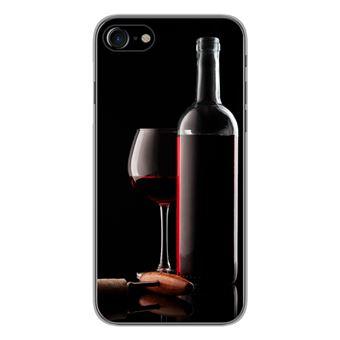 coque vin iphone 7