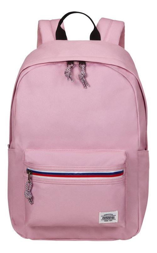 American Tourister sac à dos UpBeat Pink Gelato