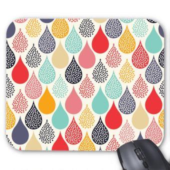 tapis de souris motifs scandinave ref 3133 tapis de souris achat prix fnac. Black Bedroom Furniture Sets. Home Design Ideas