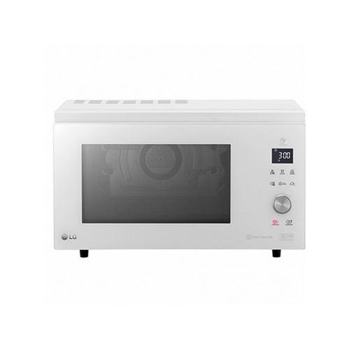 Micro-ondes avec Gril LG MJ3965BPH 39 L 1100W Blanco
