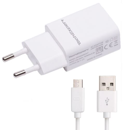 acheter chargeur tablette samsung s2