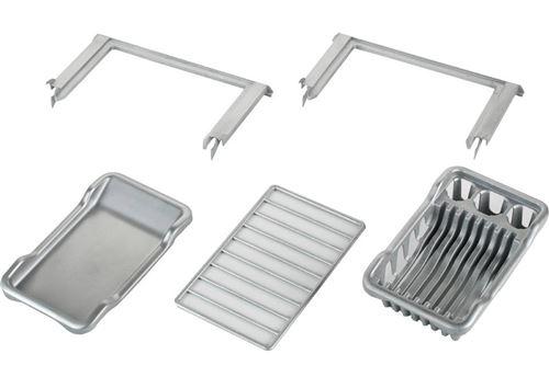 Klein set de cuisine supplémentaire
