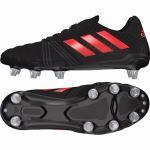Matériel Chaussures Page Achat 13 Pour De Rugby SportifFnac b6gyY7f