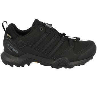Chaussures TERREX SWIFT R2 GPantalon TX Noir 46 2/3 - Chaussures et chaussons de sport - Achat & prix