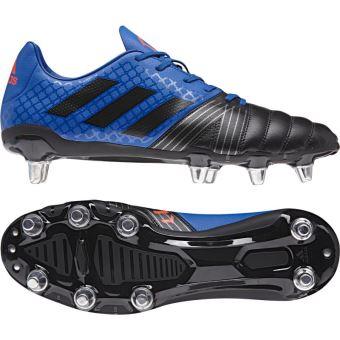 Rugby Sg Et Chaussure 13 Taille43 Karkari Adidas Chaussures vwNn80mO