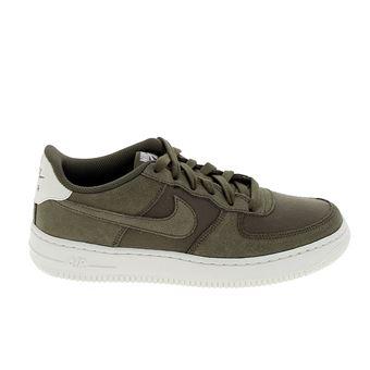 chaussures nike 39 garcon