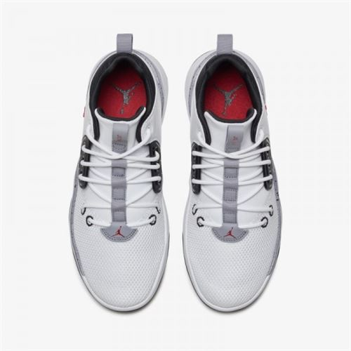 Chaussures Nike pour femme pointure 37   Achetez sur eBay