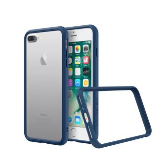 coque iphone rhinoshield 6