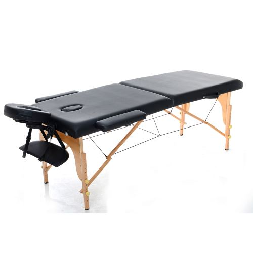 table de massage pliante aldi