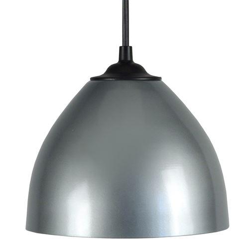 Tosel - Luminaires - Suspension - Celica 17