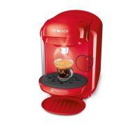 Bosch TASSIMO VIVY 2 TAS1403 - machine multi-boissons - juste rouge