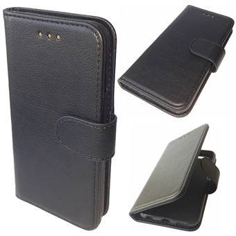 coque iphone 7 plus range carte