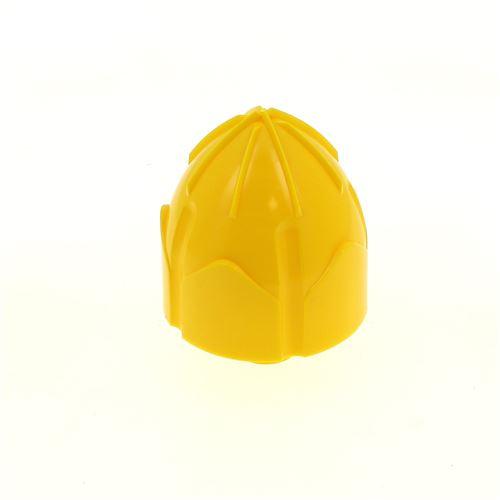 Petit cone pour Robot Magimix