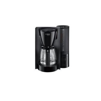 Bosch Coffee Maker Black TKA6A043
