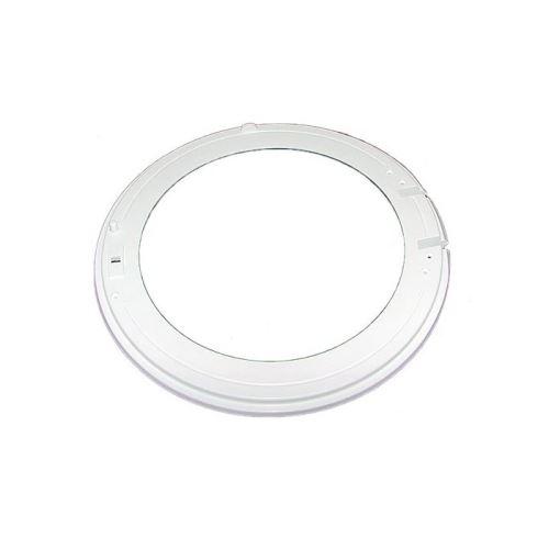 Contre anneau de hublot interieur pour lave linge hoover - 6769010