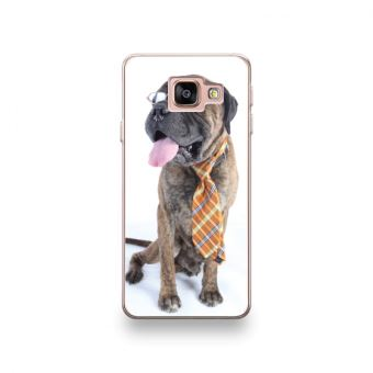 coque huawei y6 pro 2017 animaux