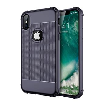 coque iphone xs max anti chute