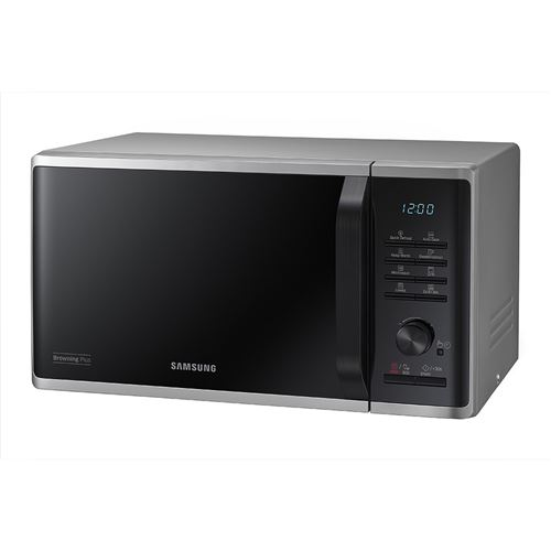 Micro Ondes Gril SAMSUNG MG23K3515AS