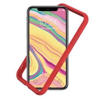 coque iphone x reno shield