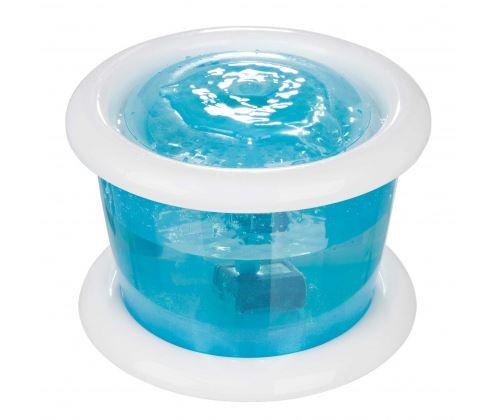 Distributeur automatique d'eau fraîche Bubble Stream