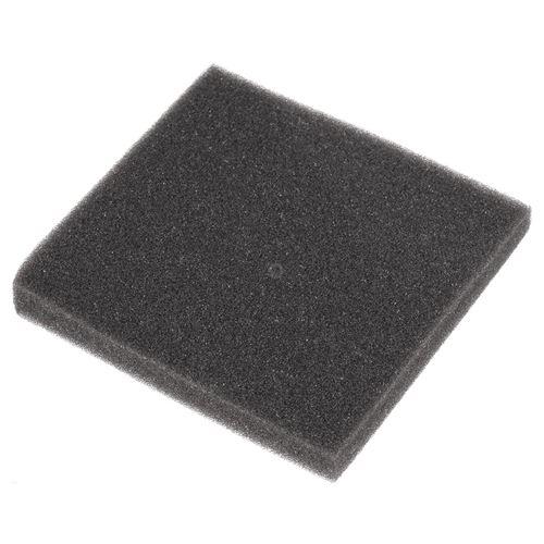Filtre éponge Aspirateur 4055296661 TORNADO - 296355