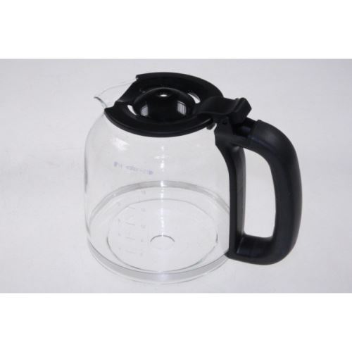 Verseuse pour cafetieres filtre russell hobbs