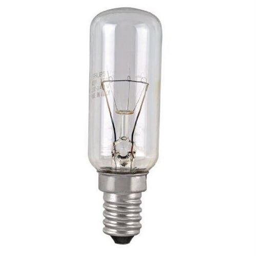 Ampoule four 40w e14 pour Four Electrolux