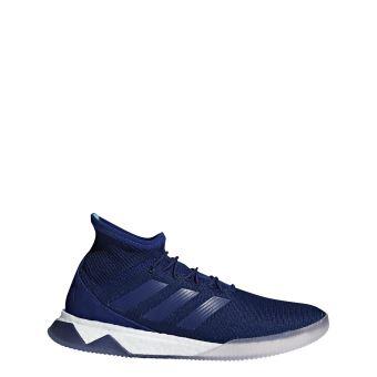 Chaussures adidas Predator Tango 18.1 Bleu 42 Chaussures