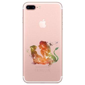 coque simba iphone 6