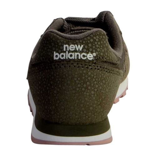 new balance femme kaki 40