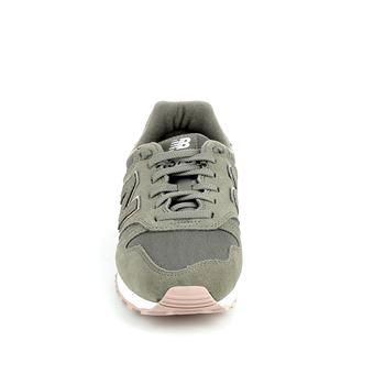 new balance femme wl373 kaki
