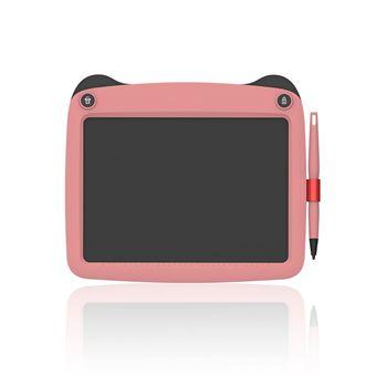 LEEGOAL Tablette LCD graphique Tableau pour écriture ...