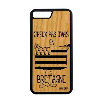 coque iphone 8 bretagne