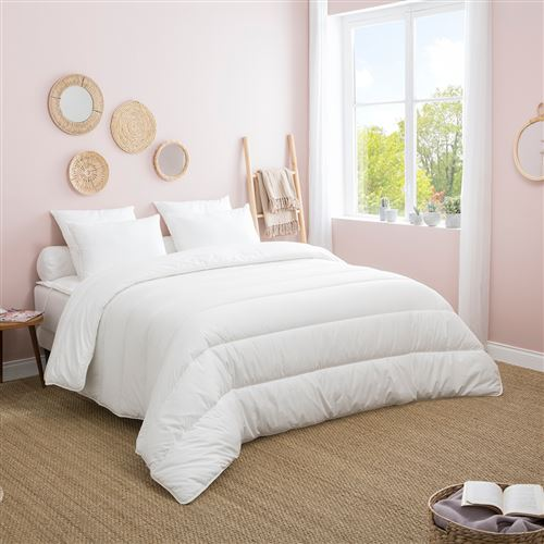 Couette Cocooning Chaude - 200/200 - DODO