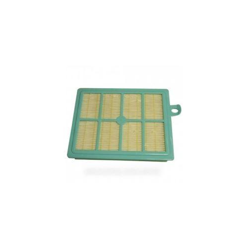 Fc6032/01 filtre hepa sortie d'air lavable pour aspirateur philips - 695419