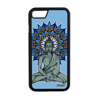coque silicone iphone 7 homme