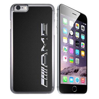 coque iphone 7 mercedes amg