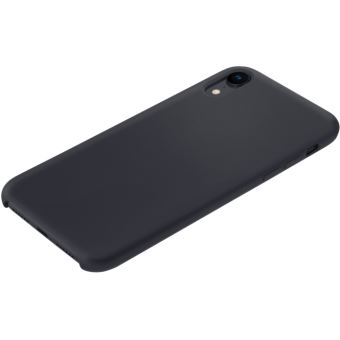 coque iphone xr the kase