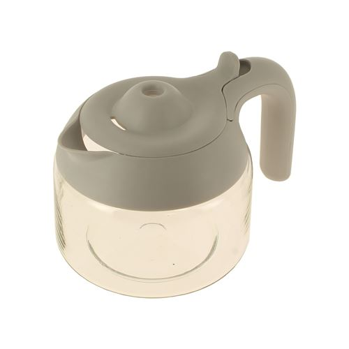 Verseuse pour Cafetiere Kenwood