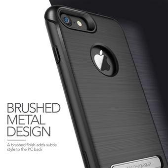 coque iphone 8 designer