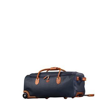 763292ffab Sac de voyage à roues uppsala 68 cm Jump - Sacs de voyage - Achat & prix |  fnac