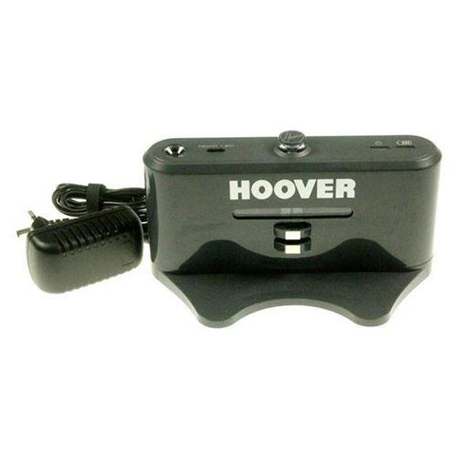 Base recharge RB205 Aspirateur robot 35601258 HOOVER - 145982