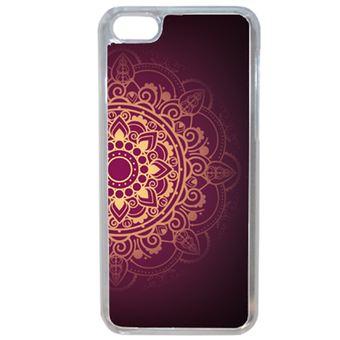 coque iphone 7 plus oriental